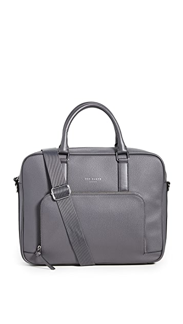 Ted Baker Coulter Briefcase