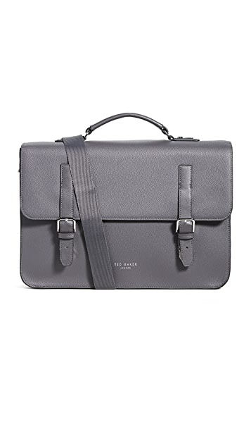 Ted Baker Smiths Satchel