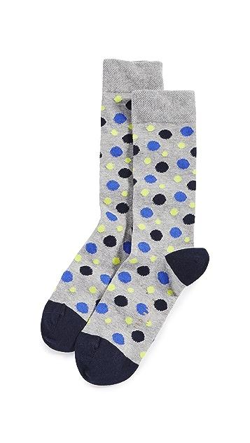 Ted Baker Kompose Socks
