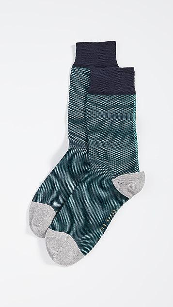 Ted Baker Joaquin Socks
