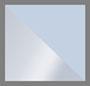 Lilac/Silver