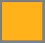 阳光琥珀黄
