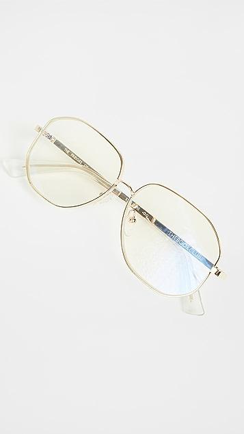 The Book Club The Fridges of Haggis A'Bounty Glasses