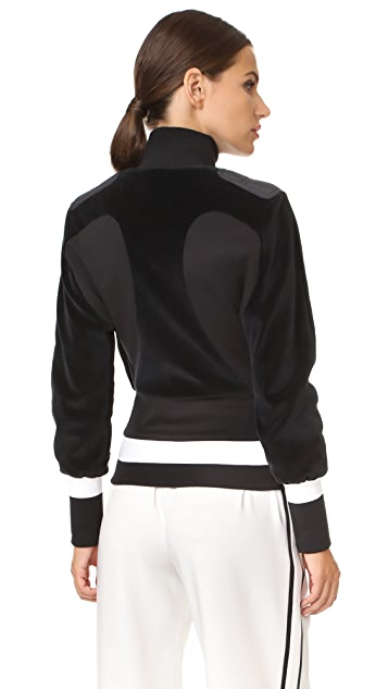 Tim Coppens Track Jacket