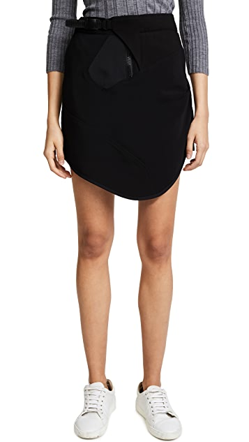 Tim Coppens Motocross Skirt