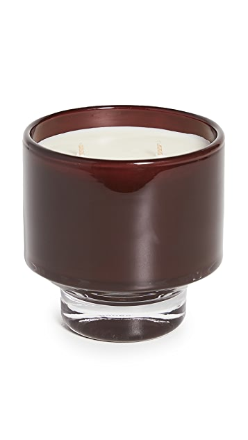 Tom Dixon Medium Fire Scented Candle