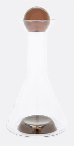 Tom Dixon - Tank Decanter