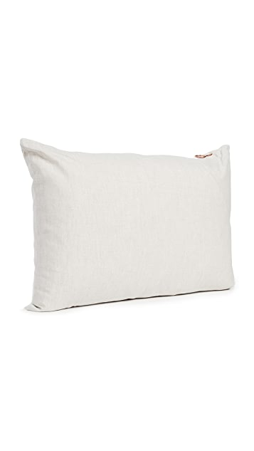 Tom Dixon Geo Cushion