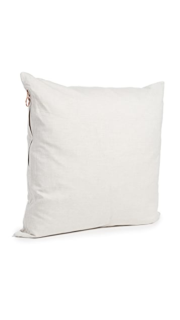 Tom Dixon Geo Cushion 24 x 24