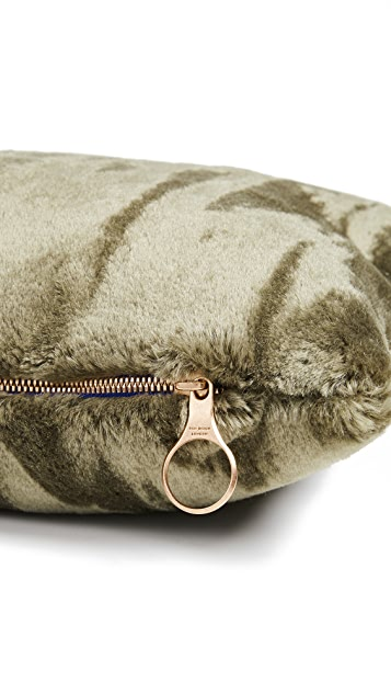 Tom Dixon Soft Cushion
