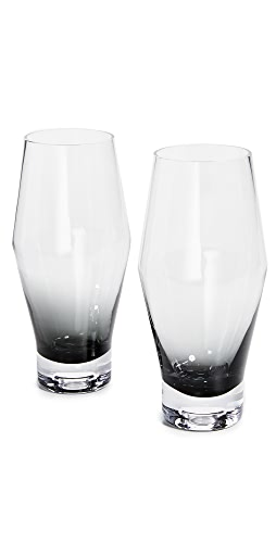 Tom Dixon - Tank Beer Glass Set