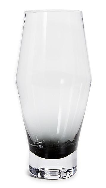 Tom Dixon Tank Beer Glass Set