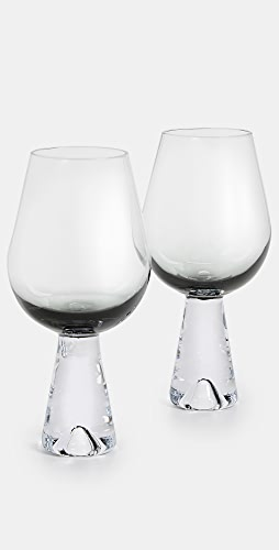 Tom Dixon - Tank Wine Glasses