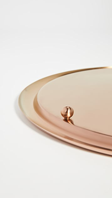 Tom Dixon Brew Tray