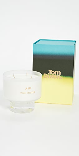 Tom Dixon - Large Air Candle