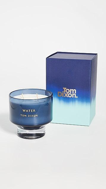 Tom Dixon 大号水质香烛