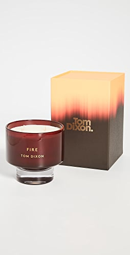 Tom Dixon - Large Fire Candle