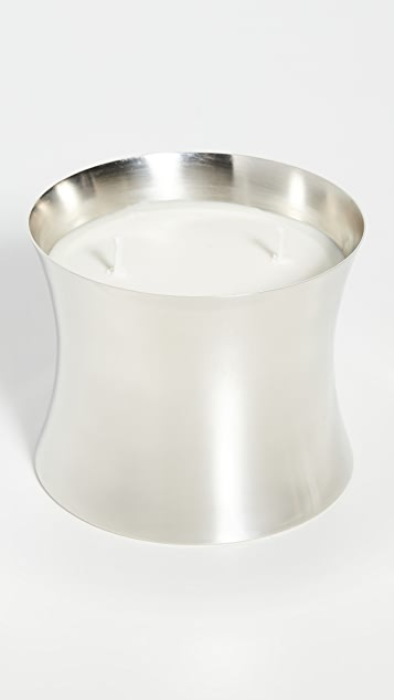 Tom Dixon Large Royalty Scented Candle