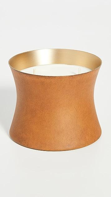 Tom Dixon Large Underground Scented Candle