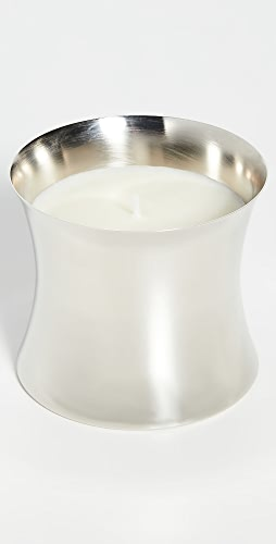Tom Dixon - Medium Royalty Scented Candle