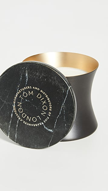 Tom Dixon Medium Alchemy Scented Candle