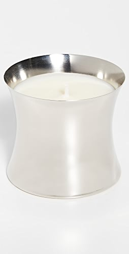 Tom Dixon - Royalty Candle