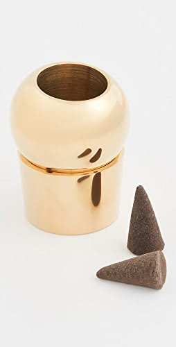 Tom Dixon - Fog Orientalist Incense Gift Set
