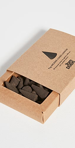 Tom Dixon - Fog London Incense Cones