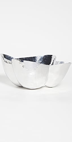 Tom Dixon - Cloud Bowl