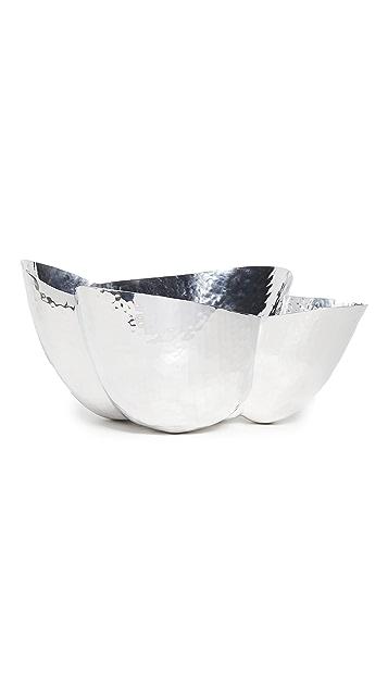 Tom Dixon Cloud Bowl