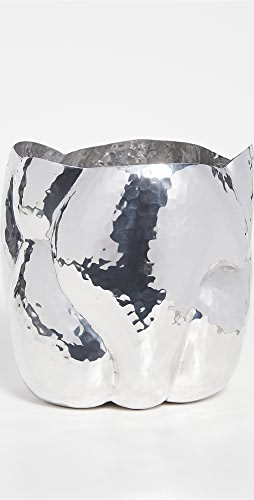 Tom Dixon - Cloud Vessel Short Vase