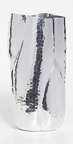 Tom Dixon - Cloud Vessel Tall Vase
