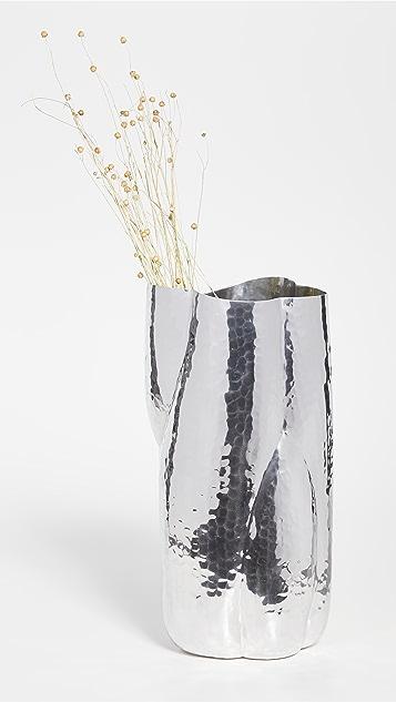 Tom Dixon Cloud Vessel Tall Vase