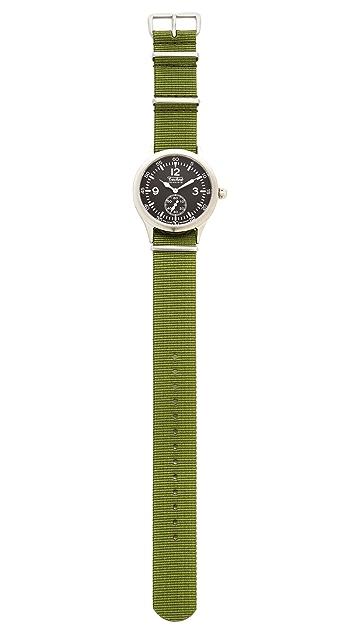 Techne Merlin 245 GB Watch