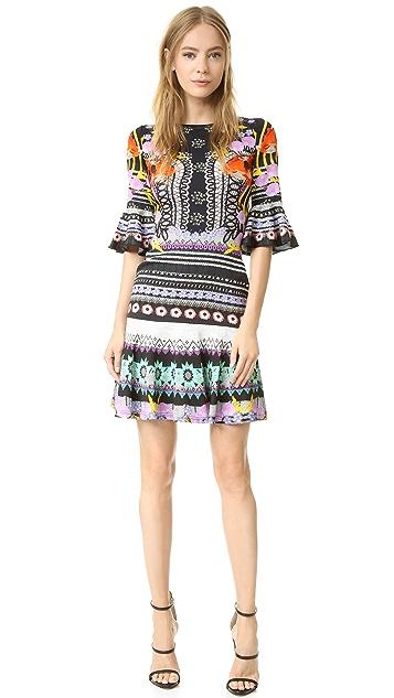 Temperley London Cherise Dress