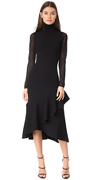 Temperley London Brise Dress