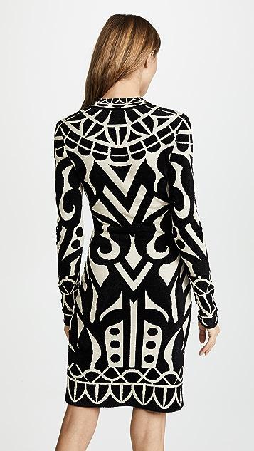 Temperley London Jani Dress