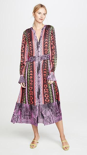 Temperley London Delilah Dress