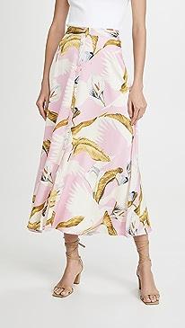 Theodora Skirt