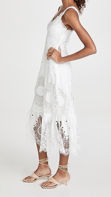 Temperley London Judy Dress