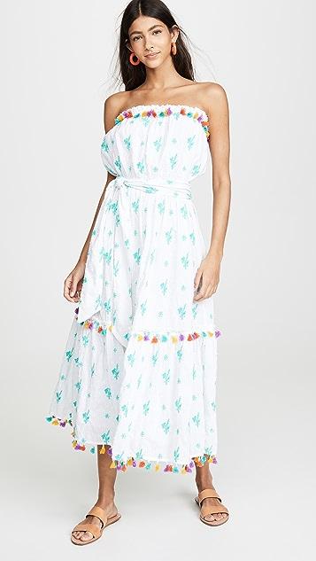 Tessora Платье Coralie