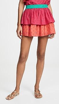 Mahli Skirt