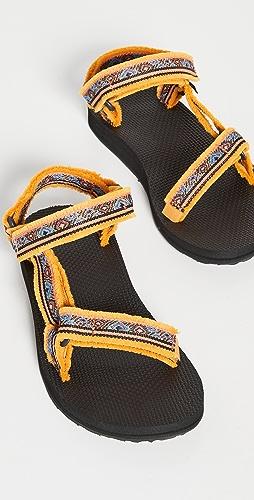 Teva - Original Universal Maressa Sandals