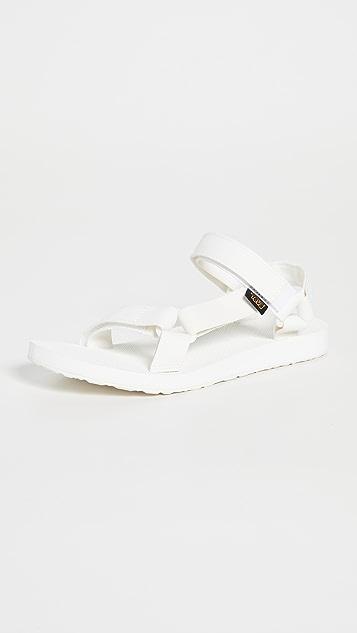 Teva Original Universal 凉鞋