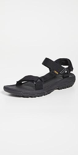 Teva - Hurricane XLT2 Sandals