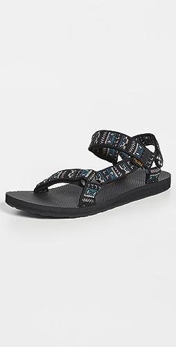 Teva - Original Universal Sandals