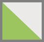 Green Python Combo