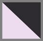 粉色抽象组合