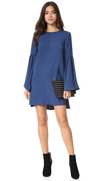 The Fifth Label Above and Beyond Dress