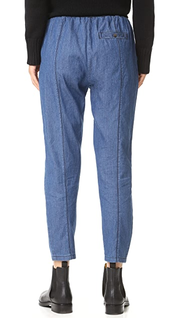 The Fifth Label Moonlight Dreams Pants